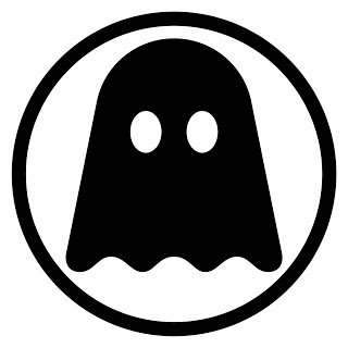 Records from the Ghostly & Spectral crew