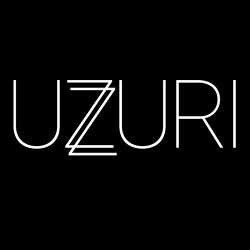 Records and Remixes from the Uzuri roster
